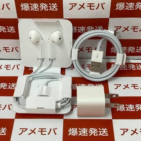 Lightning – USBケーブル/USB電源アダプタ/EarPods with Lightning Connectorセット売り正面