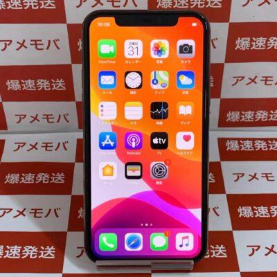 iPhone11 Pro 64GB docomo版SIMフリー MWC52J/A A2215
