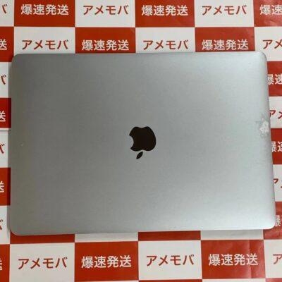 大特価MacBook Pro 13インチ 2016  i7 3.3GHz 16GB/512GB