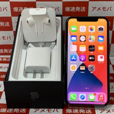 iPhone11 Pro 64GB Softbank版SIMフリー MWC62J/A A2215