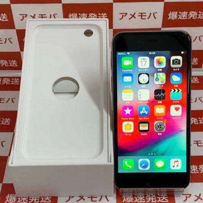 iPhone6 128GB docomo○ MG4A2J/A A1586