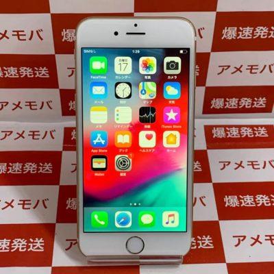 iPhone6 16GB docomo○ MG492 J/A A1586