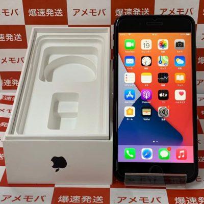 iPhone7 Plus 128GB Softbank版SIMフリー MN6F2J/A A1785