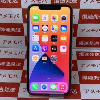 iPhone11 Pro 64GB Apple版SIMフリー MWC52J/A A2215