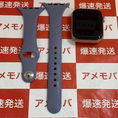 Apple Watch Series 5 GPS+CEL 44mm MWWD2J/A