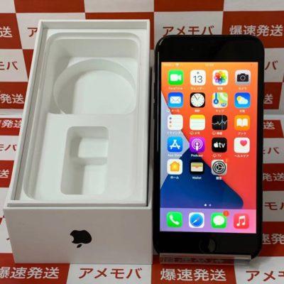 iPhone7 128GB Apple版SIMフリー MNCK2J/A A1779