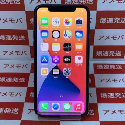 iPhone11 Pro 256GB Apple版SIMフリー MWCC2J/A A2215