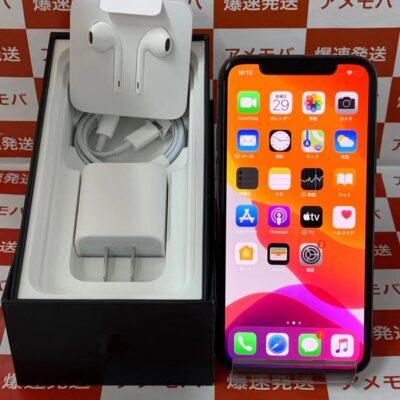 iPhone11 Pro 64GB Apple版SIMフリー MWC22J/A A2215