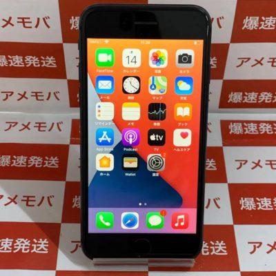 iPhone8 64GB au版SIMフリー MQ782J/A A1906