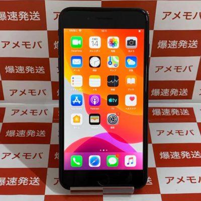 iPhone7 Plus 256GB Softbank版SIMフリー MN6L2J/A A1785