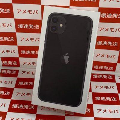 iPhone11 64GB Apple版SIMフリー MHDA3J/A A2221