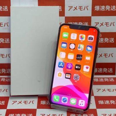 iPhone11 Pro 64GB Apple版SIMフリー 交換品未使用