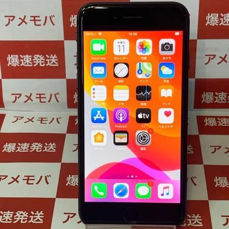 iPhone8 64GB docomo版SIMフリー バッテリー86% 極美品-正面