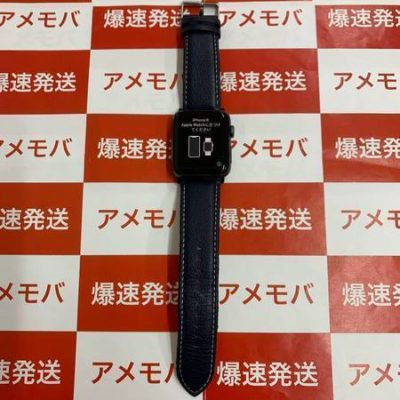 Apple Watch Series3 42mm GPSモデル MQKN2J/A