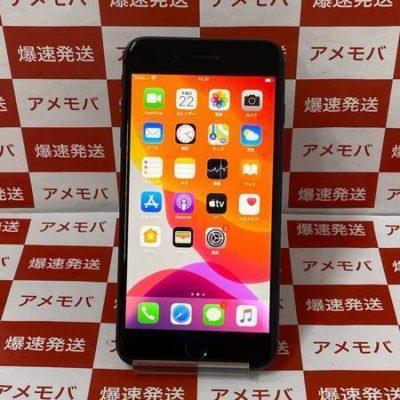 大特価iPhone8 Plus 64GB AU版SIMフリー バッテリー86%