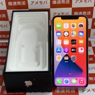 iPhone11 Pro 256GB Softbank版SIMフリー バッテリー89%