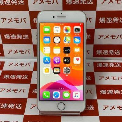 iPhone8 64GB docomo版SIMフリー バッテリー85% 大特価