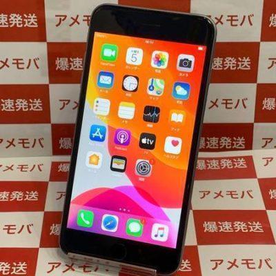 大特価 iPhone6s Plus 64GB AU版SIMフリー バッテリー85%