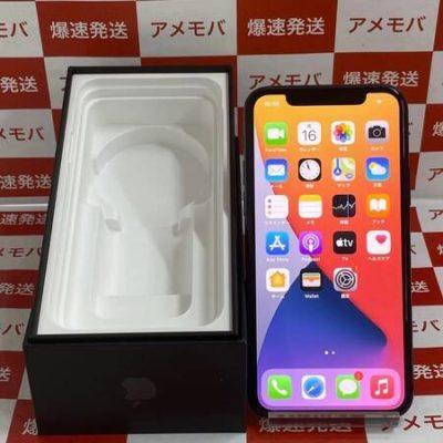 iPhone11 Pro 256GB  AU版SIMフリー バッテリー89%