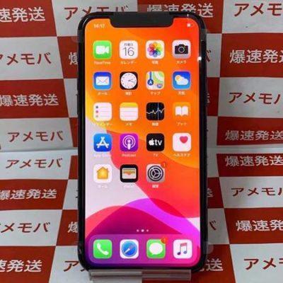 iPhone11 Pro 64GB docomo版SIMフリー 交換未使用品