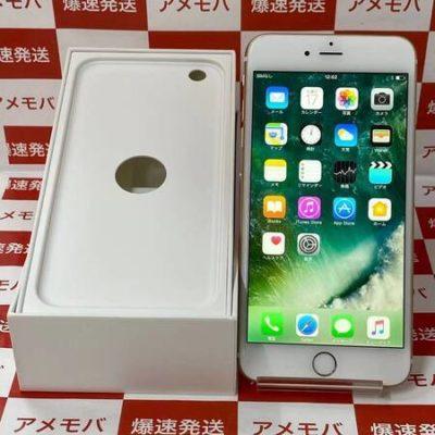 iPhone6 Plus 64GB Softbank○ バッテリー91% ゴールド