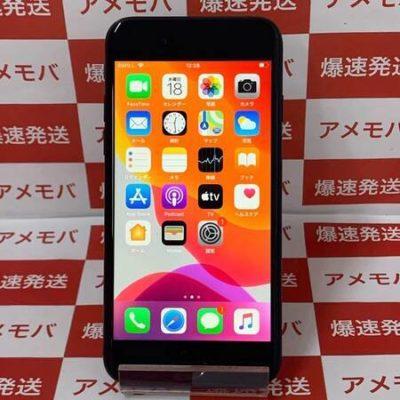 iPhone7 32GB AU版SIMフリー ブラック