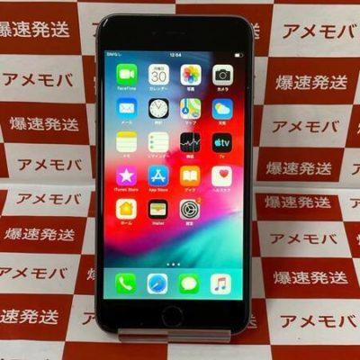 iPhone6 Plus 128GB Softbank○ バッテリー98%