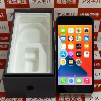 iPhone8 64GB Softbank版SIMフリー バッテリー85% 極美品 大特価