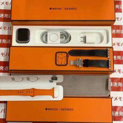 Apple Watch Series4 44mm MU752J/A Hermes