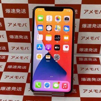 iPhone11 Pro Max 64GB Apple版SIMフリー 新品同様品
