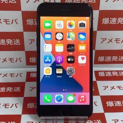 iPhone7 128GB Apple版SIMフリー ブラック