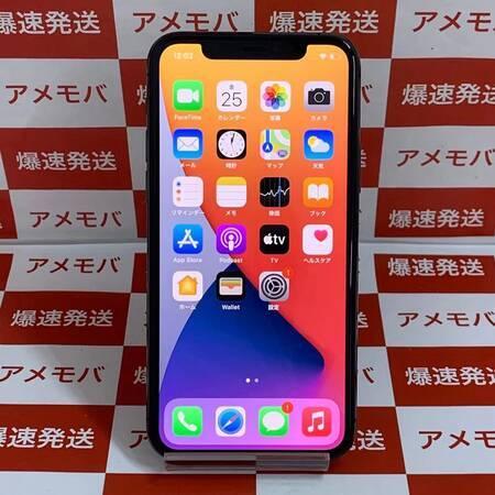 iPhone11 Pro 256GB Apple版SIMフリー バッテリー100% 極美品-正面