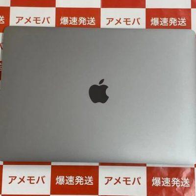 MacBook Air Retina13インチ 2019 8GB/256GBSSD