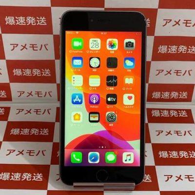 iPhone6s Plus 64GB 海外版SIMフリー スペースグレイ