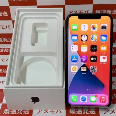 iPhone X 64GB AU版SIMフリー バッテリー85% 極美品