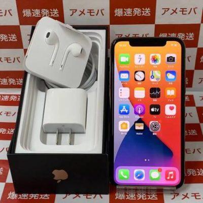 iPhone11 Pro 64GB Softbank版SIMフリー ゴールド 新品同様