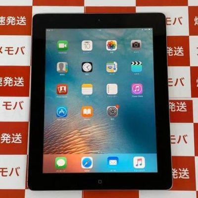 iPad2 16GB Wi-Fiモデル バッテリー86% スペースグレイ