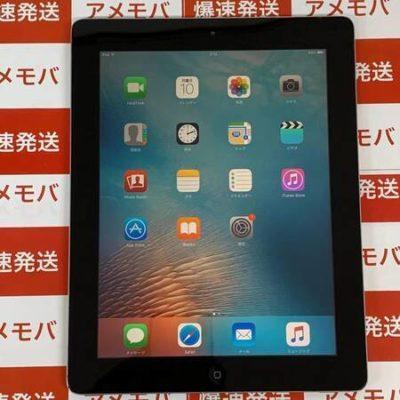 iPad2 16GB Wi-Fiモデル MC769J/A スペースグレイ