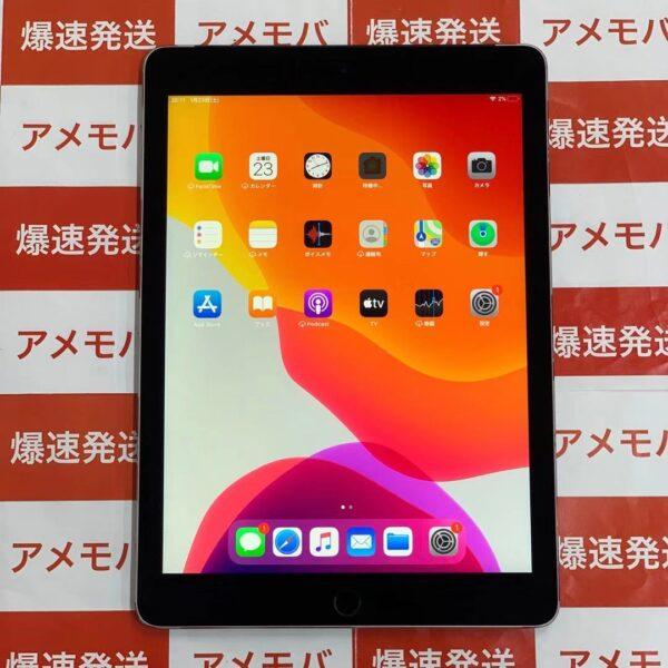 iPad Air2 32GB docomo MNVP2J/A A1567