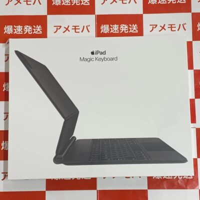 iPad Magic Keyboard 11インチ MXQT2J/A A2261