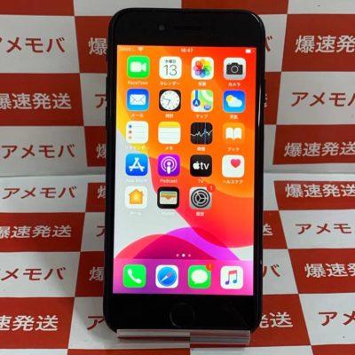iPhone7 128GB docomo版SIMフリー NNCK2J/A A1779