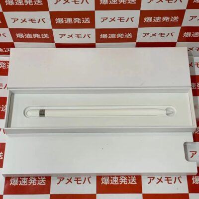 Apple Pencil 第1世代 MK0C2J/A A1603