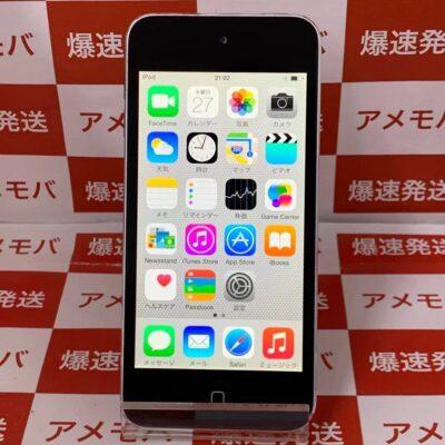 Apple iPod Touch 第5世代 16GB Mid2013 ME643TA/A A1509