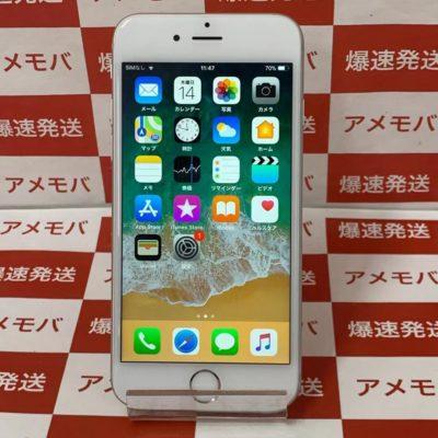 iPhone6 64GB docomo○ MG4H2J/A A1586