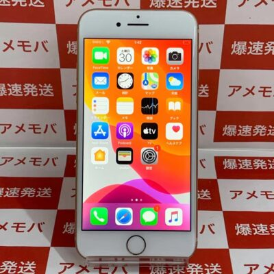 iPhone8 64GB docomo版SIMフリー NQ7A2J/A A1906