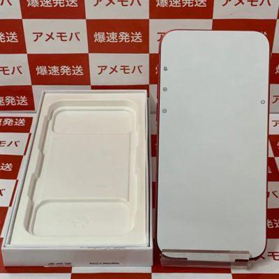 iPhone12 128GB Softbank版SIMフリー NGHW3J/A A2402