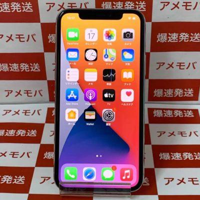iPhone11 Pro 256GB Softbank版SIMフリー MWC82J/A A2215