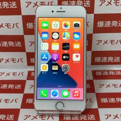 iPhone7 128GB AU版SIMフリー MNCN2J/A A1779