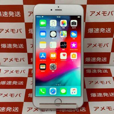 iPhone6 Plus 64GB AU○ MGAJ2J/A A1524