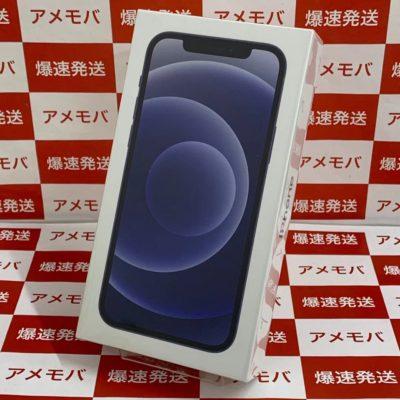iPhone12 64GB Apple版SIMフリー MGHN3J/A A2402